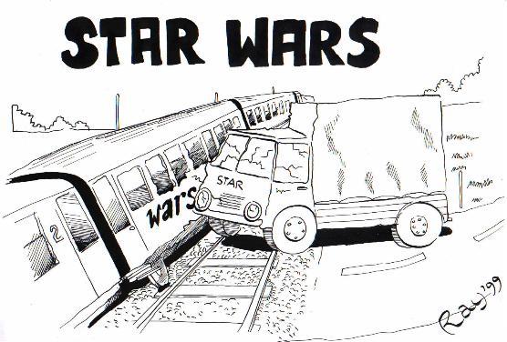 [Obrazek: fun_starwars.jpg]