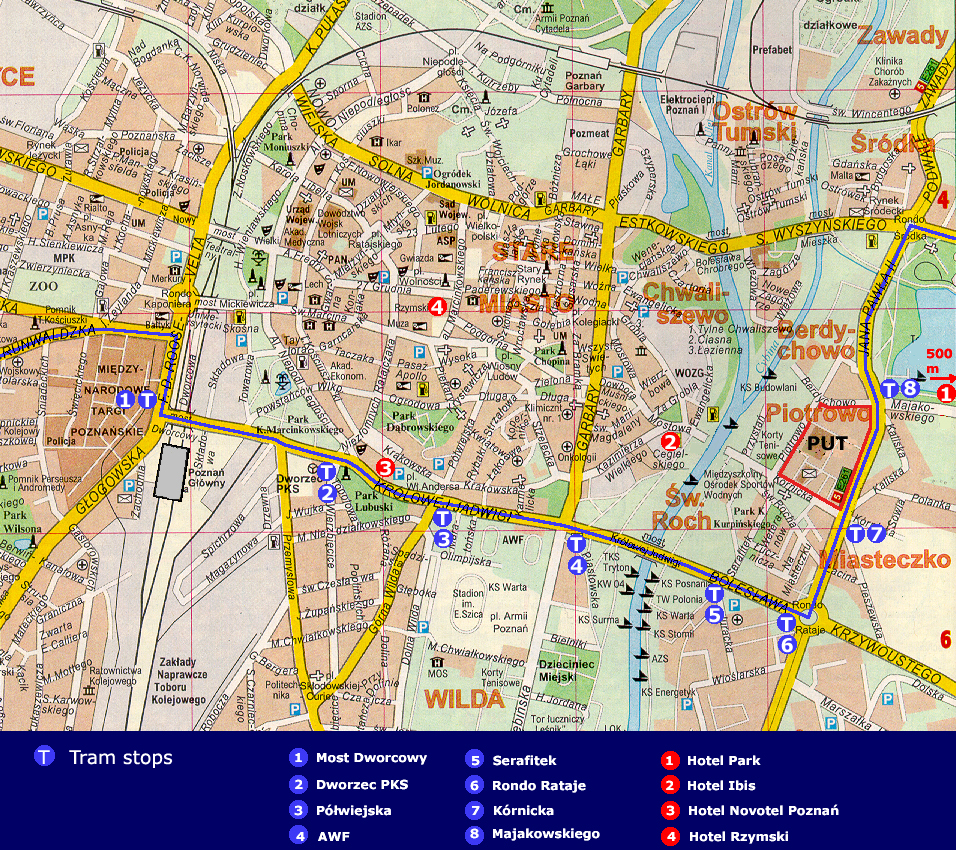 Download stadtplan maastricht ebook