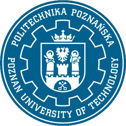 Logopp 1